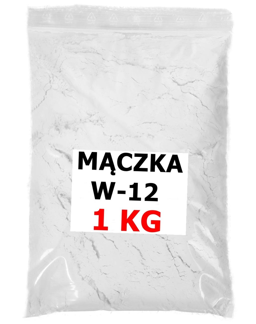 Filler Quartz jedlo pre živice atď. 1 kg