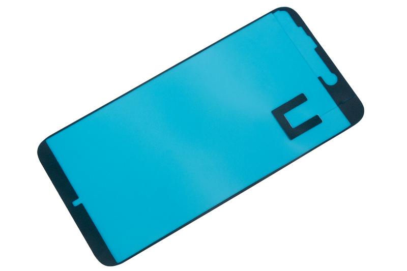 Xiaomi Redmi 4X Taśma Montażowa Uszczelka LCD