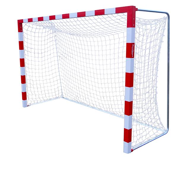 Handball Gate 3x2m Cerichat