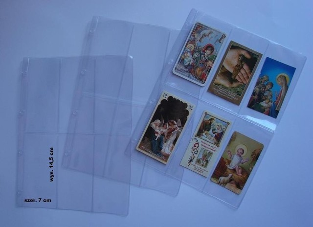 A4 stránky na posvätných obrázkoch a nielen !!!