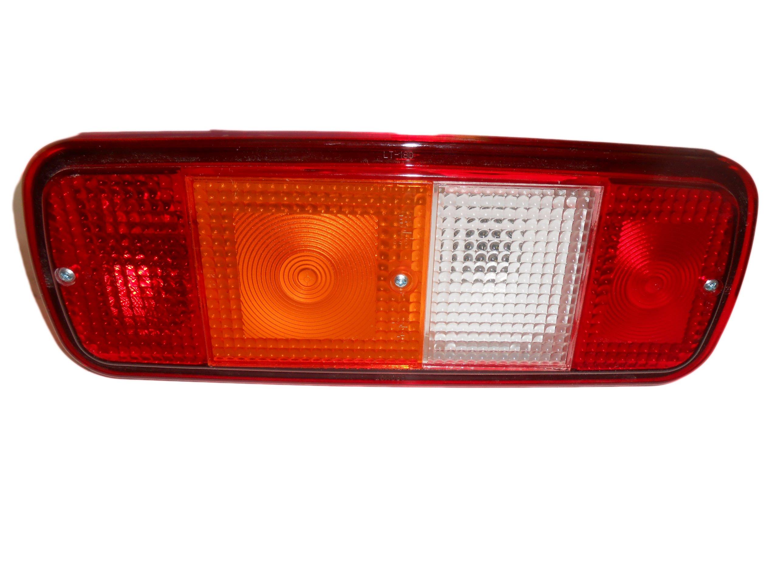 лампа мост фонарь с задний ход фургончик люблин