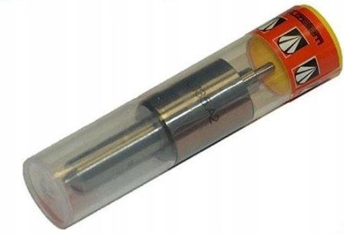 распылитель наконечник инъекции к denso 23670-27030