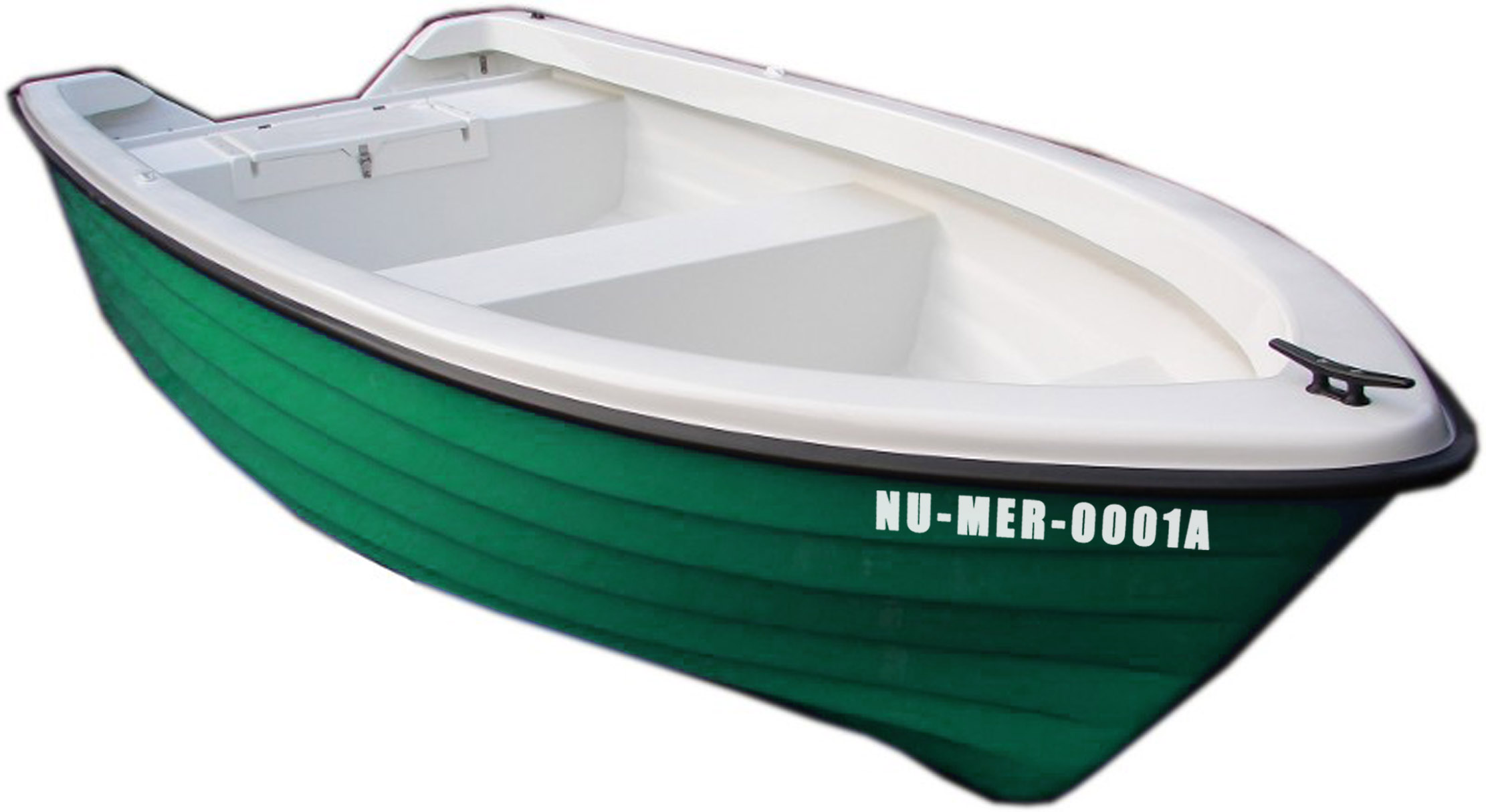 NUMERY rejestracyjne łódź łódkę skuter WODOODPORNE