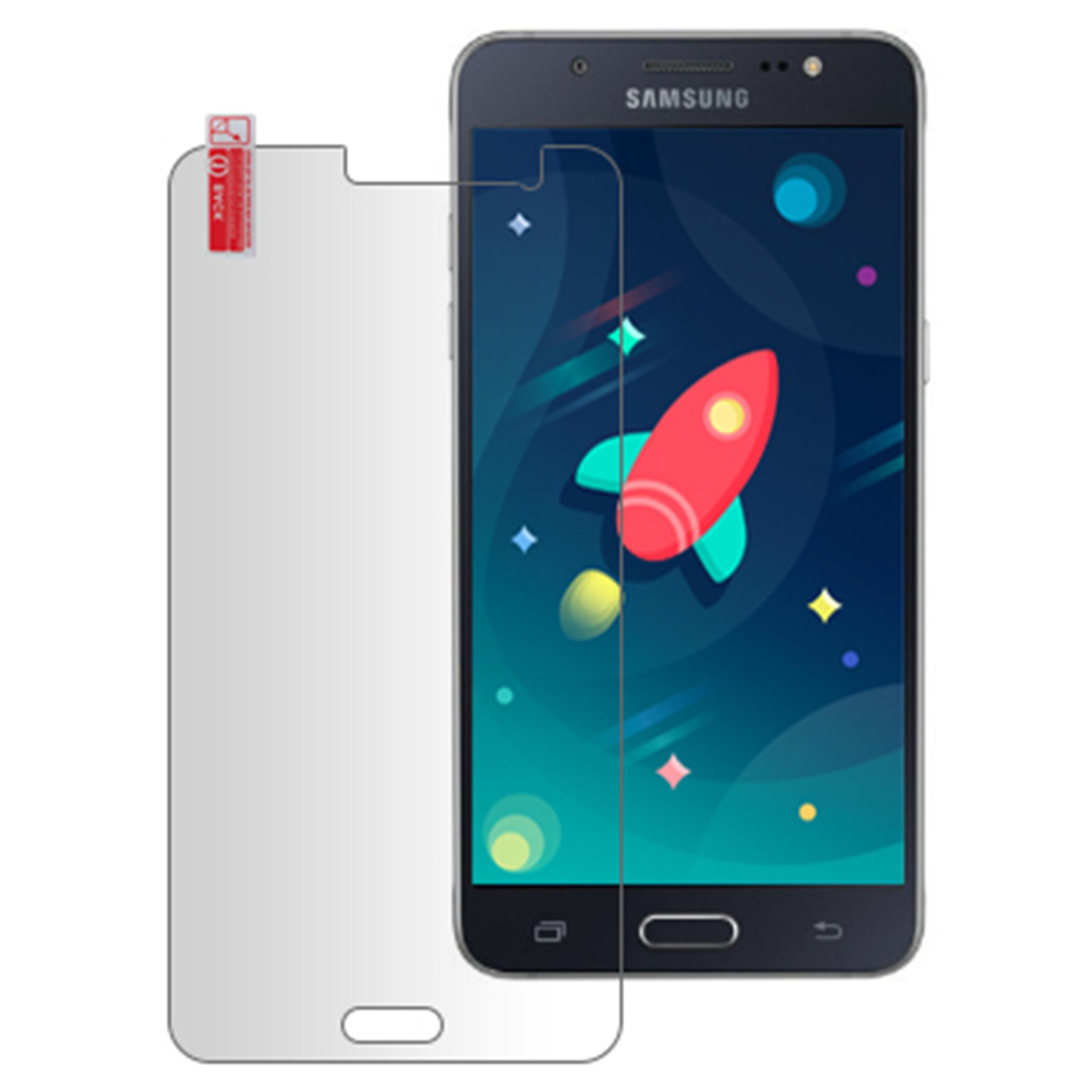 Tvrdené sklo 9H pre Samsung Galaxy J5 2016