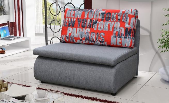 Купить Komfortis диван,американка,кровать