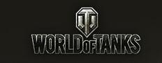 Купить 10 000 gold wot world of tanks на Otpravka - цены и фото - доставка из Польши и стран Европы в Украину.