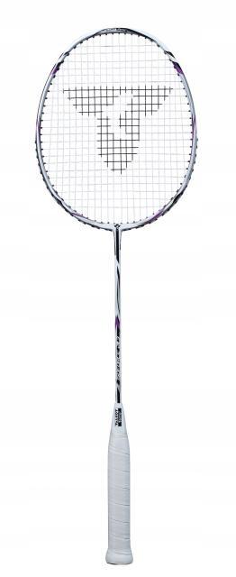 Rocket pre Badminton Talbot Torro Iso Force Lady