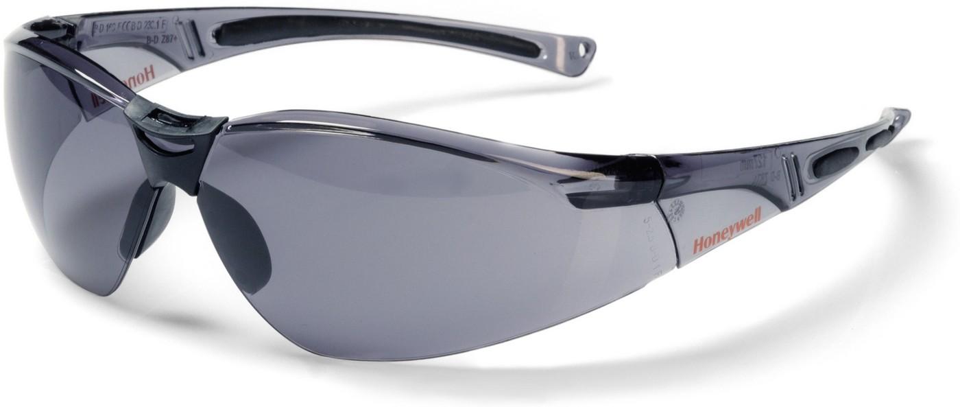 A800 Slnečné okuliare nehoria na bicykli
