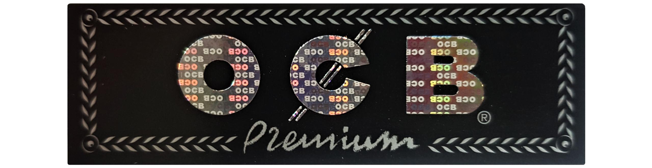 Салфетки Bletki ОКБ Premium No.1 50шт.