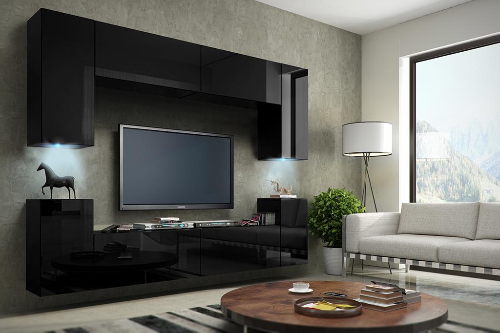 этом стенки модерн для гостиной фото воспринимайте мои