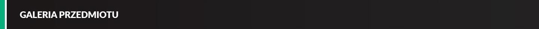 Обогреватель автомобильный farelka нагреватель 300w 12v (фото 4) | Автозапчасти из Польши