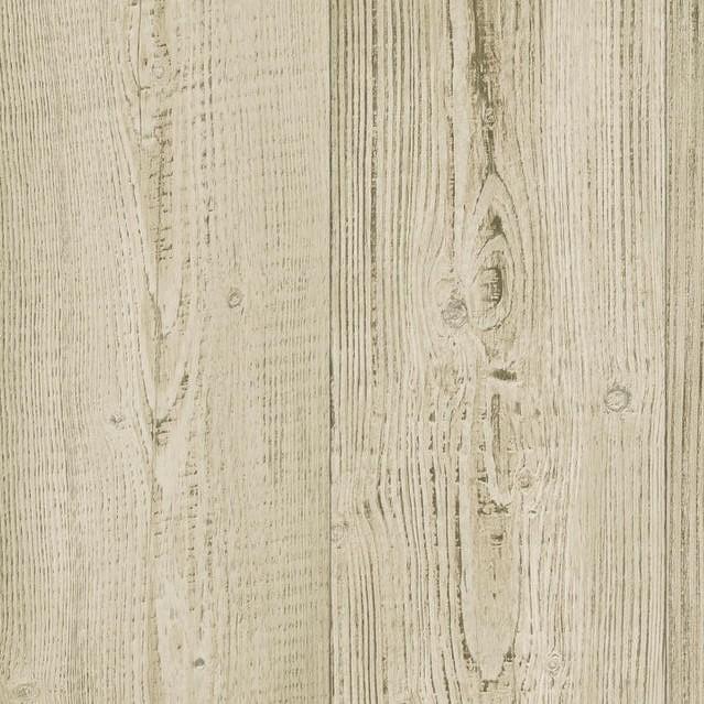 Koberec Koberec, PVC TARKETT|pevné cítil|KABÍNE 400x300