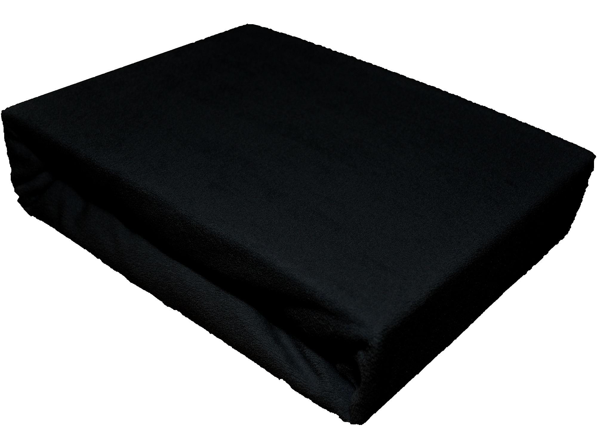 Komický posteľ