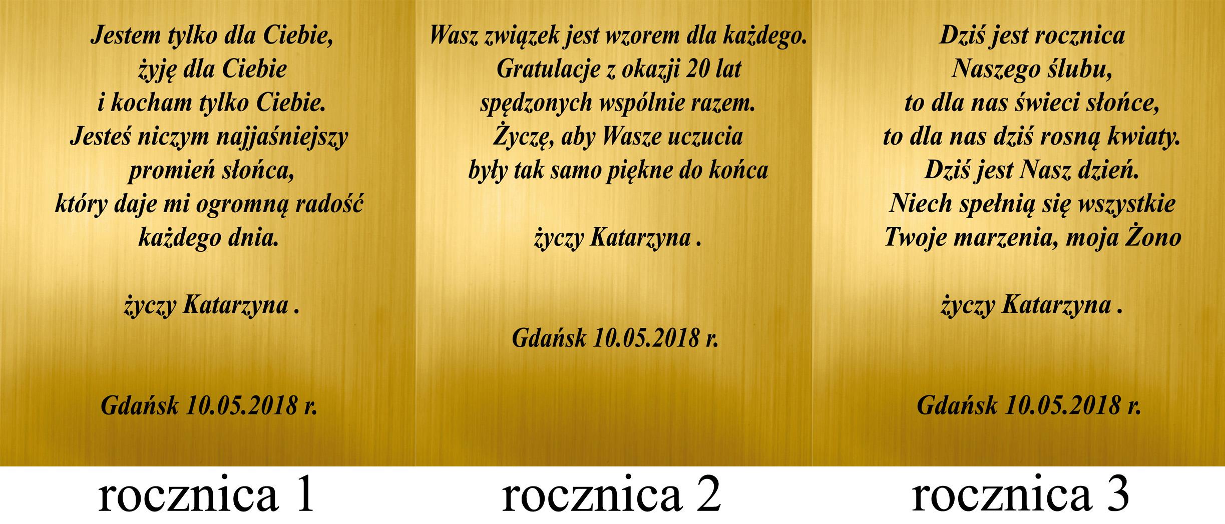 Bransoletka Srebrna OBROŻA GRECKA + GRAWER. S9 8906399681 HZCC0Aki