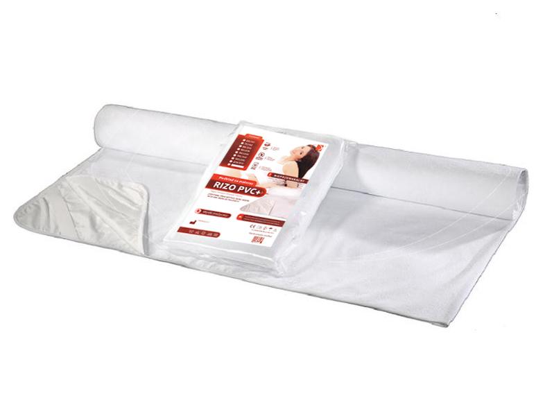 Predmet na matrac pre lôžko 60x120 vodotesné