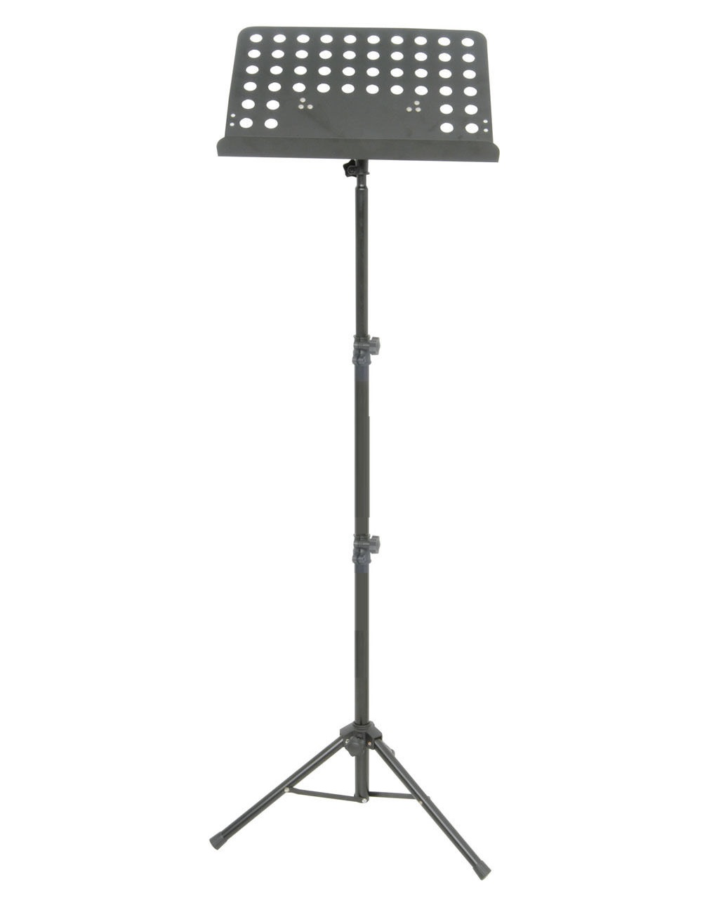 Item HIGH ,190 cm DESK stand FOR MUSIC stand FOR the MUSIC