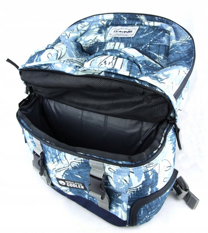 BATOH DAKINE PARTY PACK 28 L UMYTÉ PALM -30%!