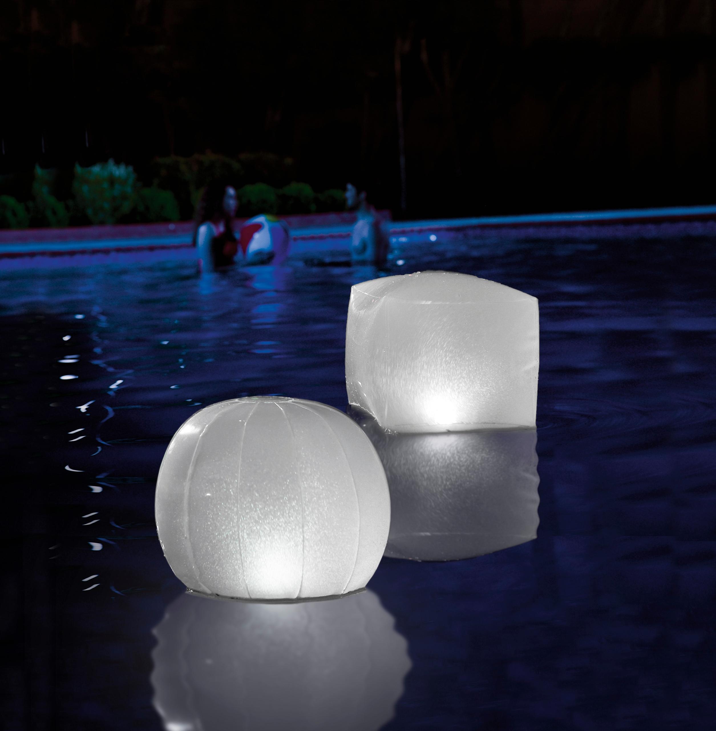 https://c.allegroimg.com/original/03eb75/2e9ed37a404993f574451c17c28c/INTEX-28693-PLYWAJACA-LAMPA-LED-DO-BASENU-KULA-Producent-INTEX