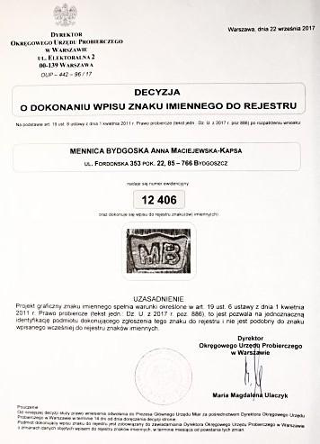 Łańcuszek Srebrny damski Żmijka 70cm SREBRO PR.925 8054713796 AhUOwdmY