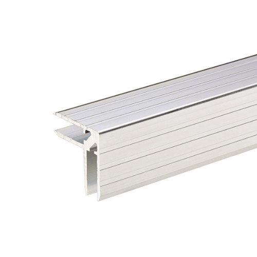 Item Aluminiowy profil do skrzyń 6106 AH
