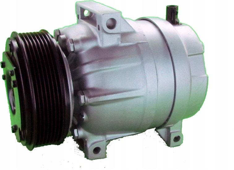 renault laguna ii 18 20 5320 компрессор nw клапан