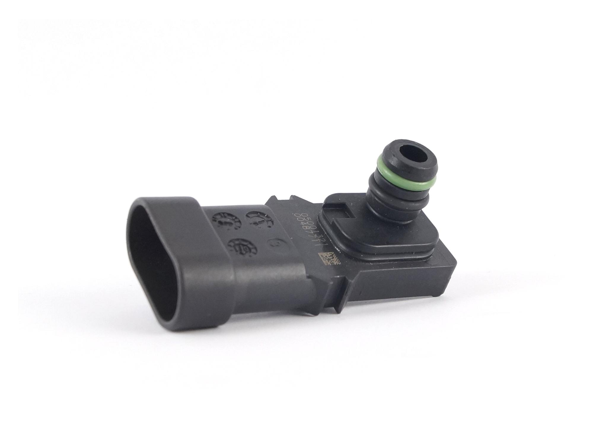 5WK9681 Mapsensor датчик давления  renault trafic ii 2 0 купить