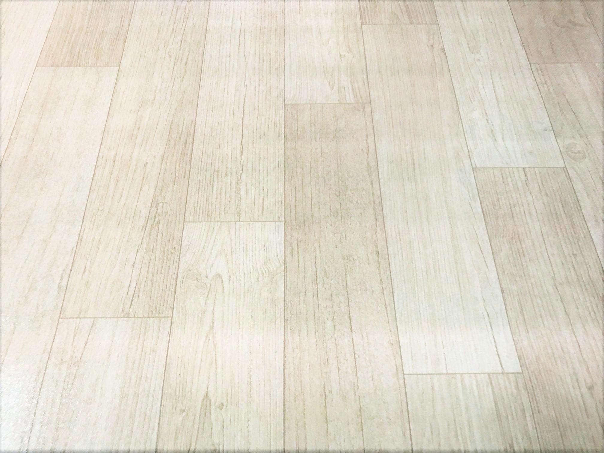 PVC Koberec Gumolit 2m Hit Ceny Linoleum