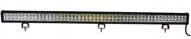 панель led лампа рабочая 270w 90x led osram 104cm