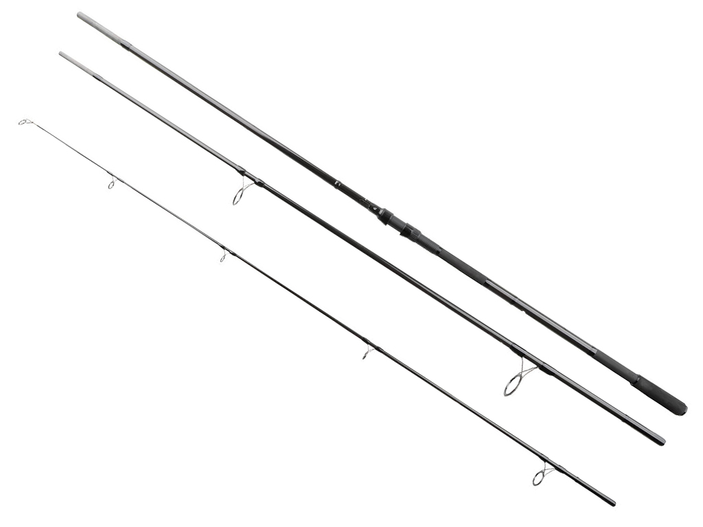 Carp Rod Prologic C1 Power Carp 3,9M / 4LB