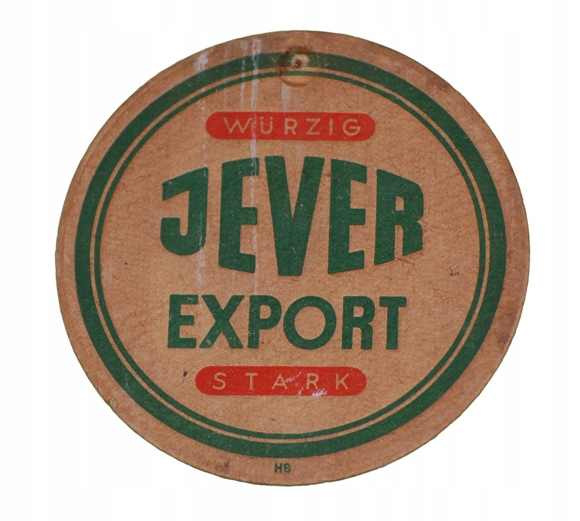 Купить Подставка для вафель JEVER на Otpravka - цены и фото - доставка из Польши и стран Европы в Украину.
