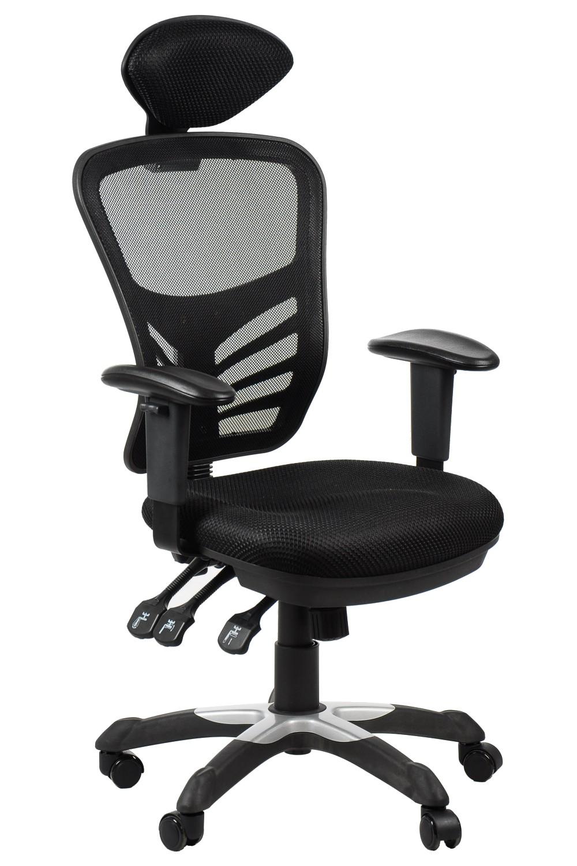 кресло поворотное офисная кресло поворотный офисное hg