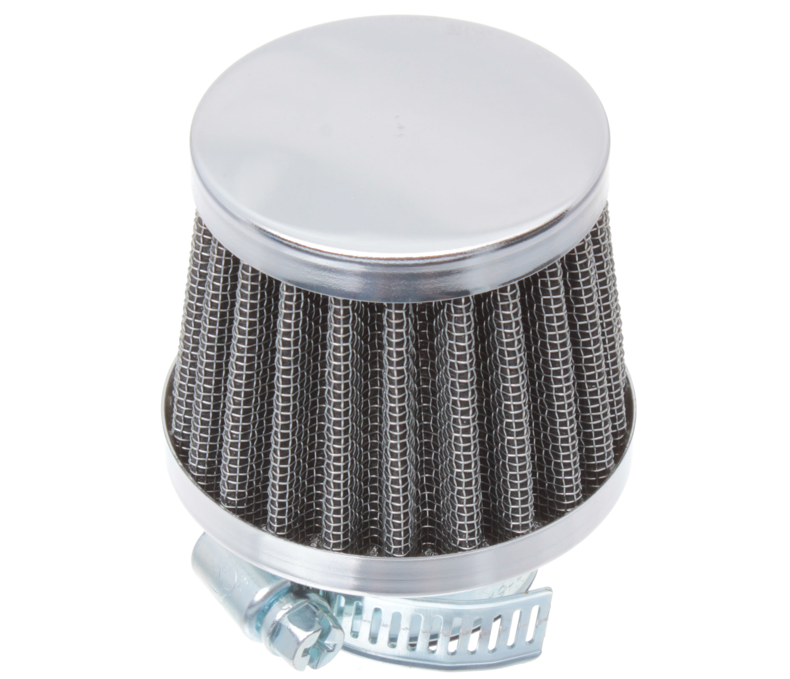 WSK AWO JUNAK TUNING CONE AIR FILTER 38mm
