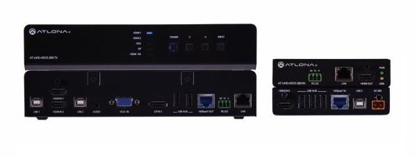 Купить Система Видеоконференцсвязи Panasonic TH-75EF1-MRS на Otpravka - цены и фото - доставка из Польши и стран Европы в Украину.