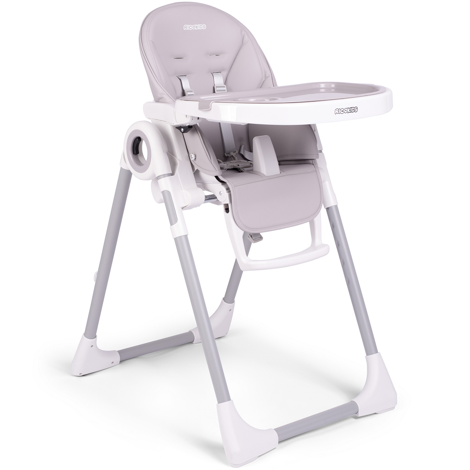 Item HIGHCHAIR FOR CHILDREN RICOKIDS BELO