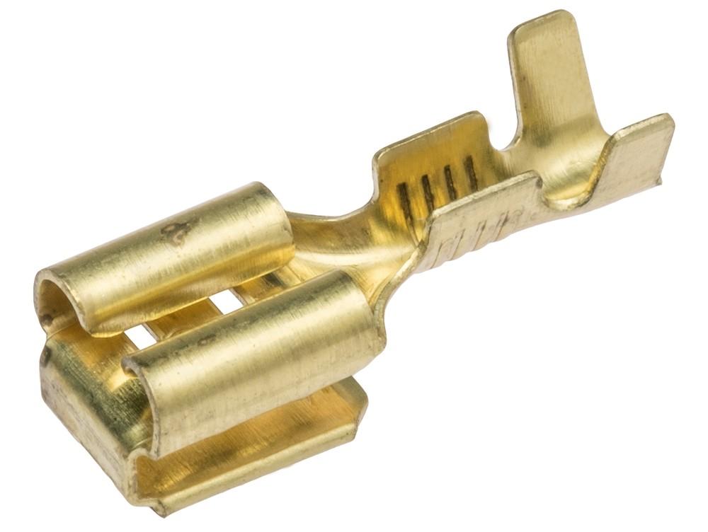 кабель wsuwko-nasuwka i6 3 10 штук