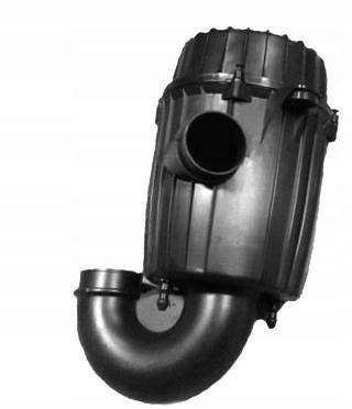 корпус фильтра воздуха ducato boxer jumper 06-