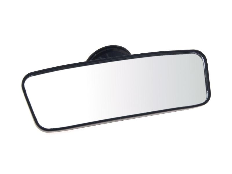 дополнительные внутренние зеркало заднего вида присоска