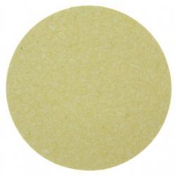 Gąbka do czyszczenia grotu 49mm 000096
