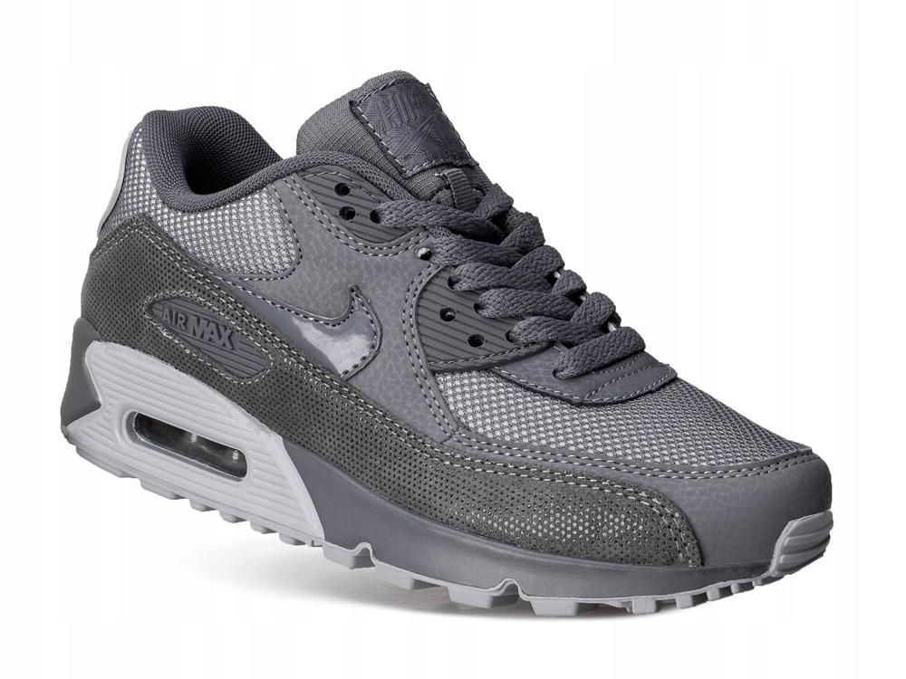 check out 8df25 f8cc1 Wyprzedaż Buty Nike Air Max 90 Licytacja 39