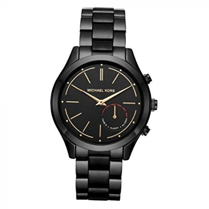 Michael Kors Women's Connected Watch MKT4003