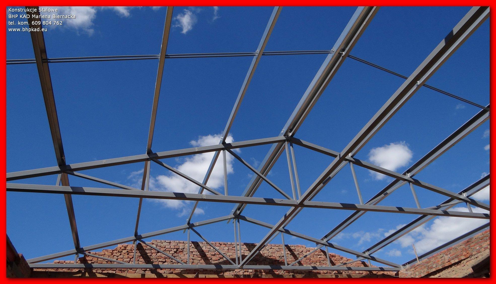 Niewiarygodnie dachowe konstrukcje w Oficjalnym Archiwum Allegro - archiwum ofert HE17