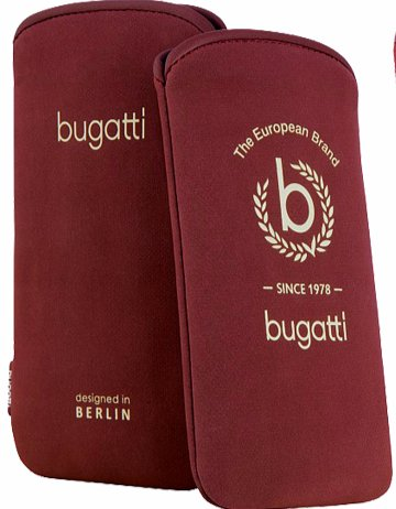 73d885a2b35 Etui Bugatti SlimCase Tallinn iPhone 5s 5c S4 mini - 5101168781 ...