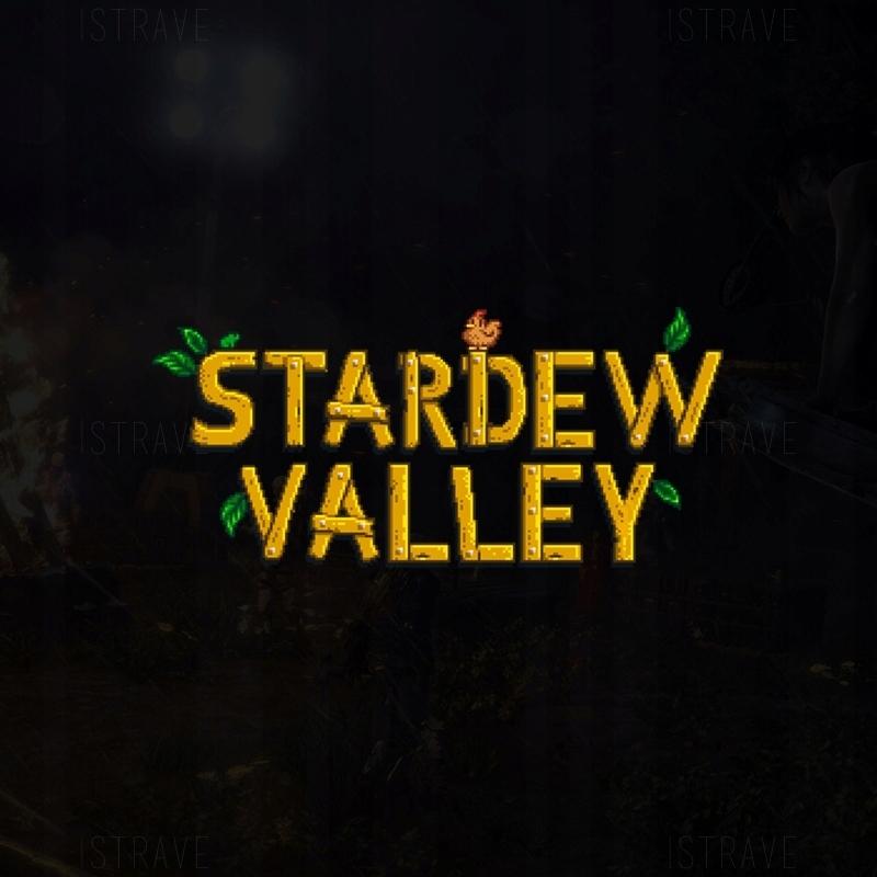 Stardew Valley   Steam 24/7 - 7487571975 - oficjalne archiwum allegro