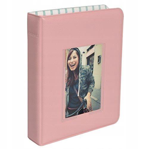 TT525 Album na zdjęcia Polaroid Z2300 2x3 cale OKJ