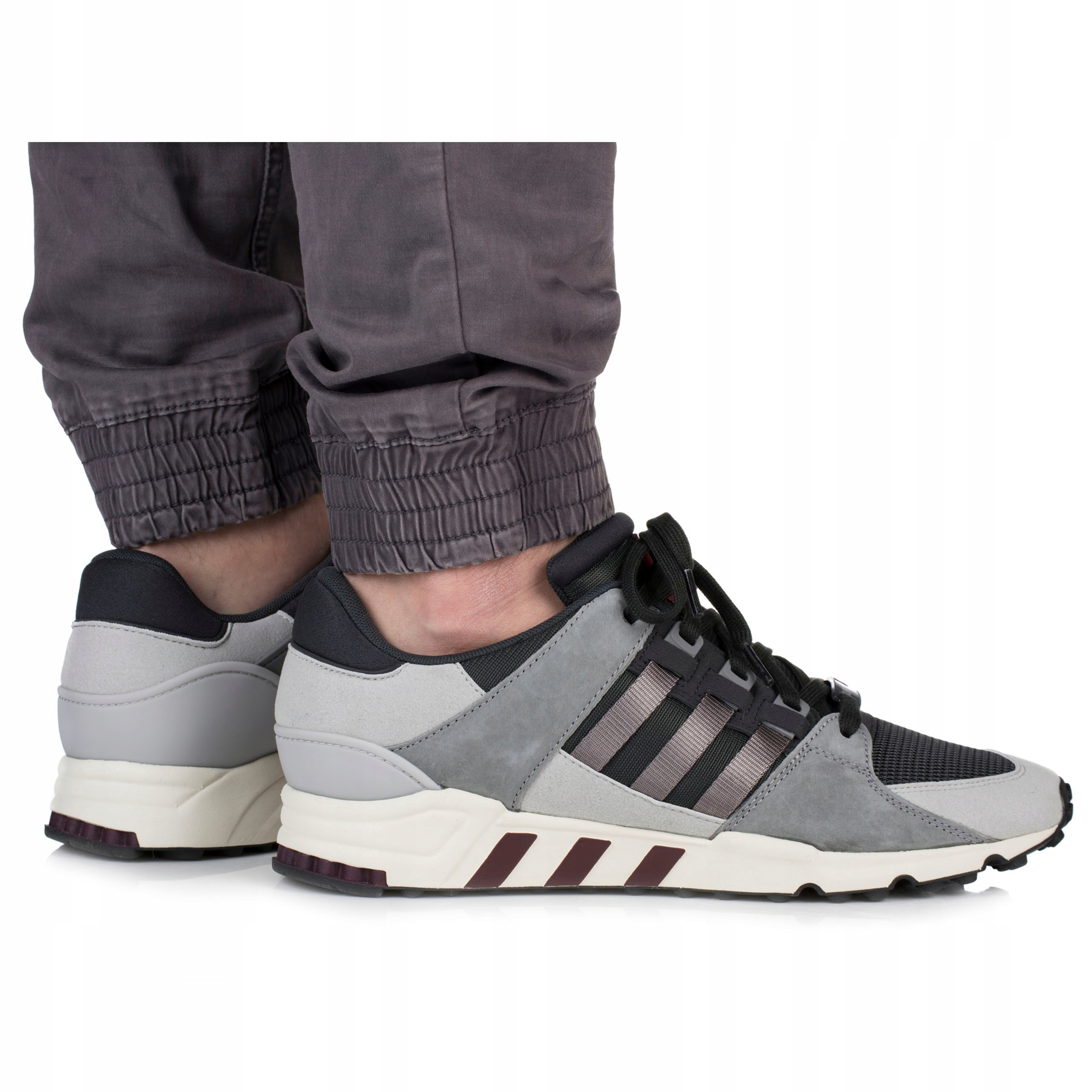 buy popular 43a4b 393ba Buty męskie adidas Equipment Support EQT CQ2420 (7201254367)