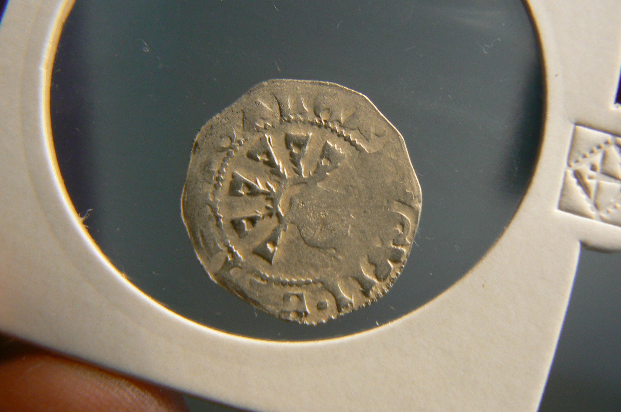 kwartnik  Bernard, Henryk, Bolko po 1301 r. RR