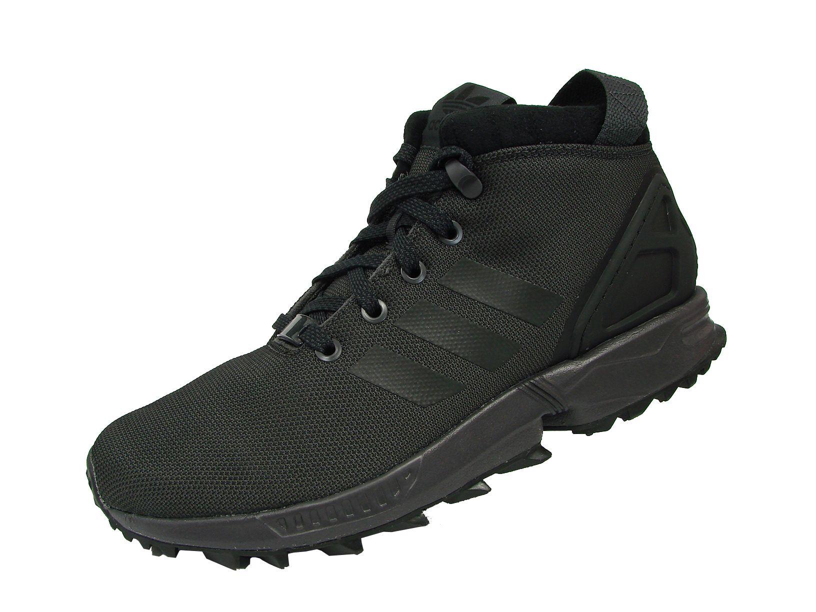 8a655c23b ... ireland buty adidas zx flux winter 5 8 by9432 r 41 1 3 b882e cf13c