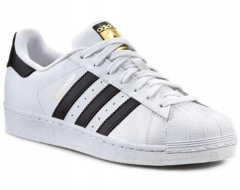 Adidas Superstar 39 1 3 KPX66 - TLYP