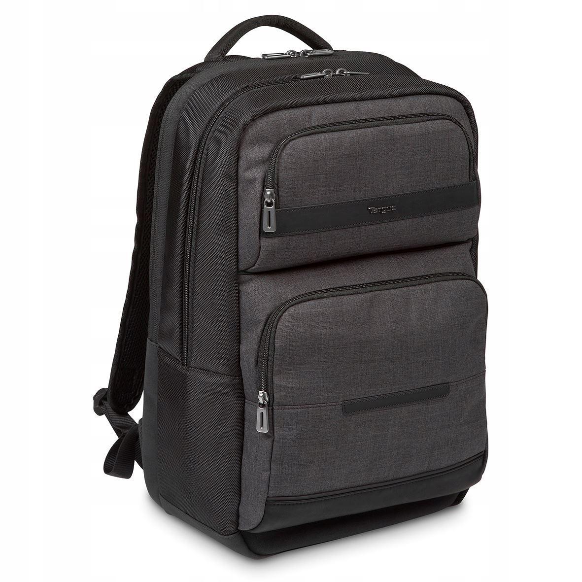 528fa3a8b1053 Plecak na laptopa Targus CitySmart Advanced TSB912 - 7655852678 ...