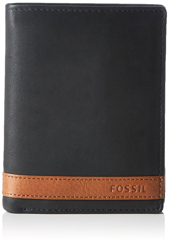 6c809779cd28d WF FOSSIL PORTFEL MĘSKI SKÓRA FVAT - 6955966489 - oficjalne archiwum ...